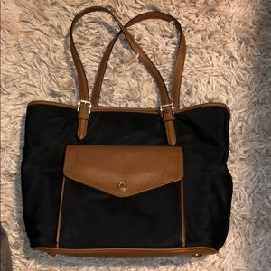 Michea Kors Medium Sized Tote